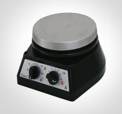 Saiba o que é e como funciona um agitador magnético