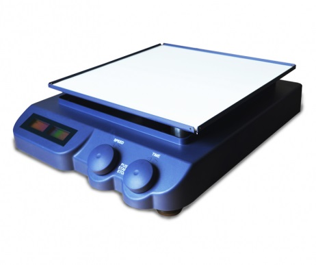 Agitador de Kline Digital