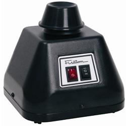 Agitador Para Tubos Tipo Vortex – Velocidade Fixa 2800 Rpm – Fisatom
