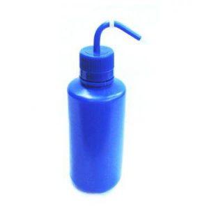 Pisseta Azul