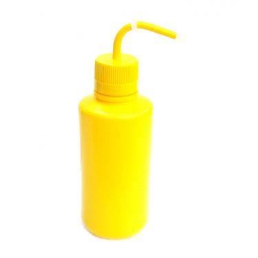 Pisseta Amarela