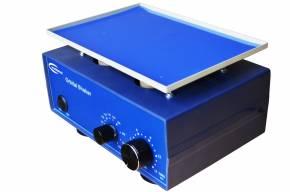 Agitador VDRL ou Tipo Kline Analógico 230RPM