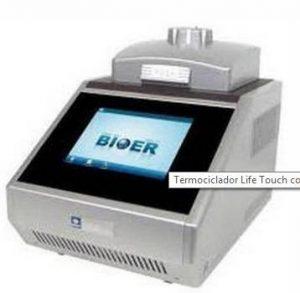 Termociclador Life Touch