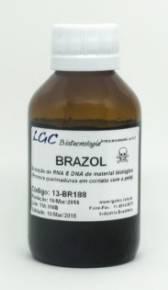 Reagente Para Extração de Ácidos Nucléicos