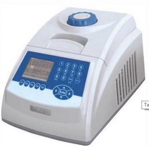 Termociclador Gene Q 24 amostras