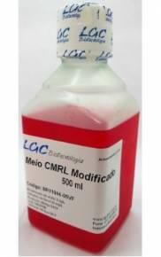 Meio CMRL-1066 – 500ml