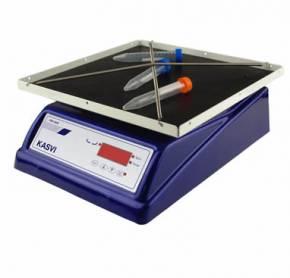 Agitador Reciproco Velocidade 5-100 Rpm