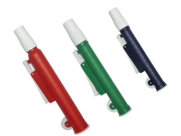 Pipetador Pi-Pump