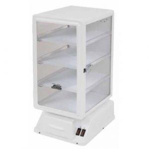 Dessecador Dry Box