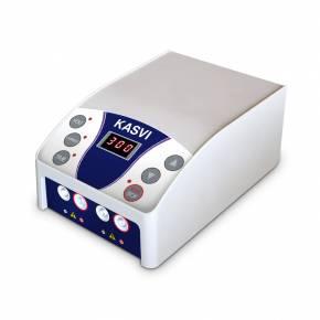 Fonte para Eletroforese Mini 500V