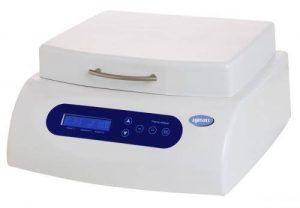 Incubadora para Microplacas