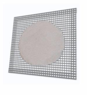Tela de Amianto - Prolab