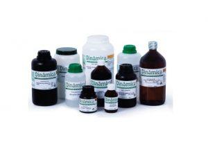 AZUL DE BROMOFENOL 0,2% HIDROALCOÓLICA