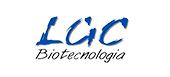 lgc-biotecnologia-logo