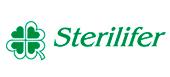 logo-steriliger