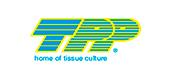 logo-tpp