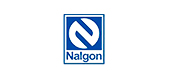 nalgon-logo1