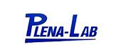 plena-lab-logo