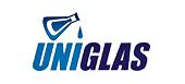 uniglas-logo