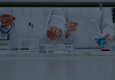 Acessórios para Laboratório