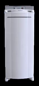 Incubadora BOD 120 Litros