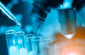 Entenda a importância da água bidestilada em processos laboratoriais
