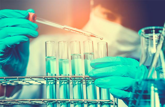 Saiba quais atividades laboratoriais onde se aplicam água ultrapura