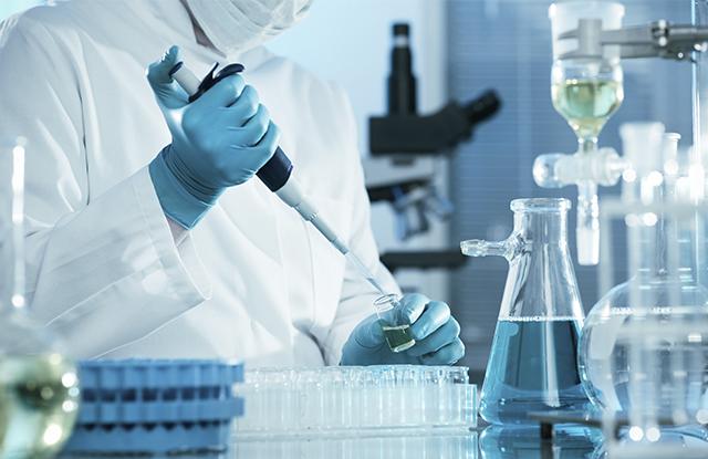 Saiba como identificar e quais são os equipamentos de precisão de laboratório