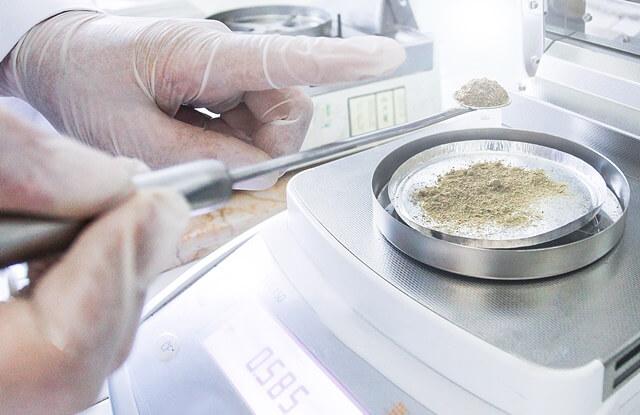 Saiba quais os principais equipamentos utilizados em laboratório da indústria farmacêutica