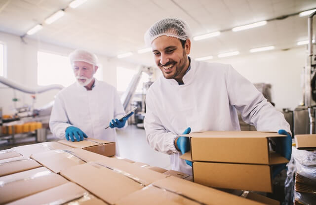Entenda sobre a importação direta de produtos para laboratório via proforma invoice