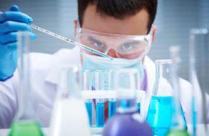Conheça as principais funções de vidrarias de farmácia de manipulação