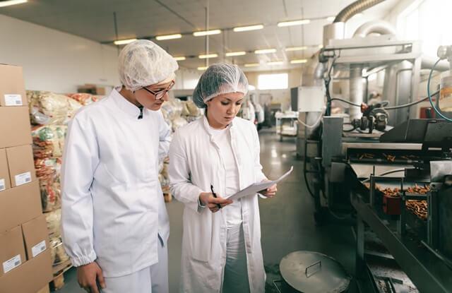 Controle de qualidade da cerveja artesanal: saiba quais equipamentos para um laboratório
